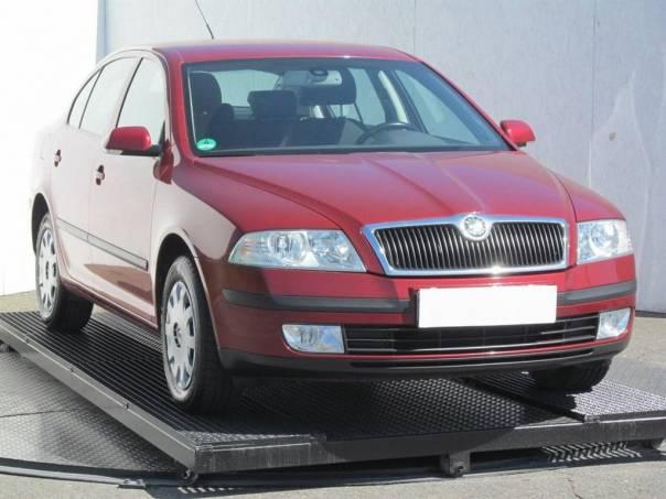 Škoda Octavia  2.0 TDi, DSG, park.čidla, foto 1 Auto – moto , Automobily | spěcháto.cz - bazar, inzerce zdarma