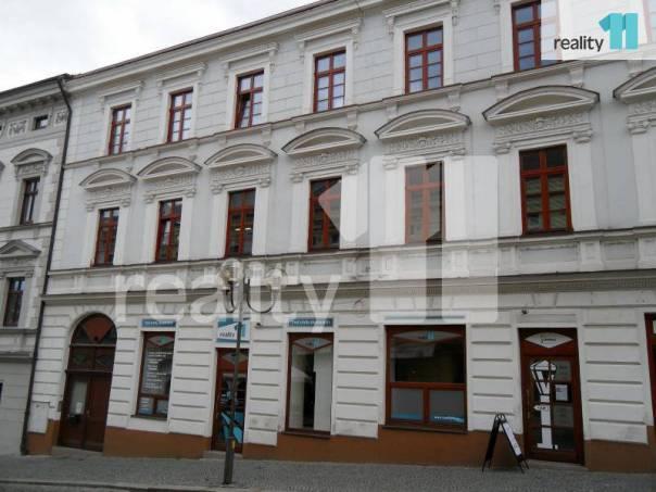 Pronájem bytu 3+1, Kolín, foto 1 Reality, Byty k pronájmu | spěcháto.cz - bazar, inzerce