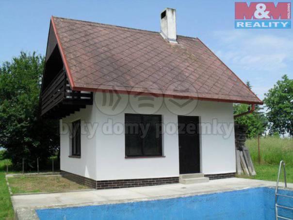 Prodej chaty, Roudnice nad Labem, foto 1 Reality, Chaty na prodej | spěcháto.cz - bazar, inzerce
