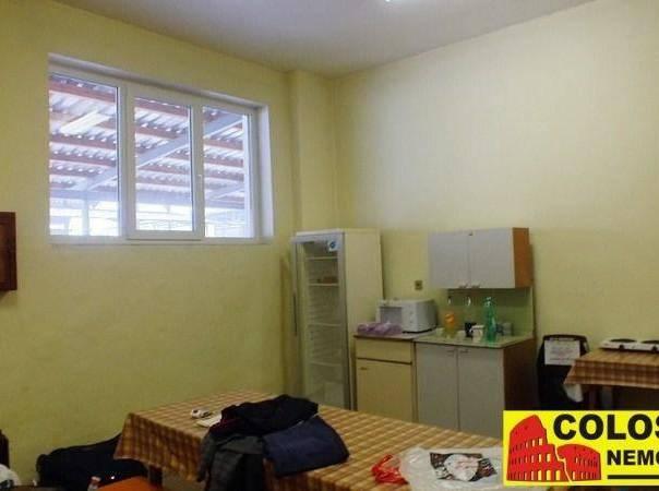 Prodej nebytového prostoru, Rybníky, foto 1 Reality, Nebytový prostor | spěcháto.cz - bazar, inzerce
