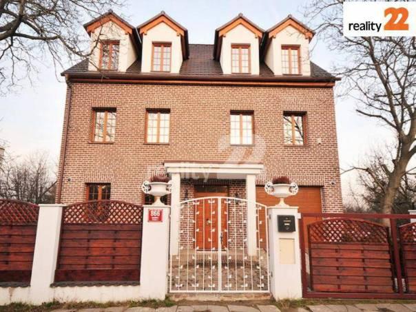 Prodej domu, Praha-Nebušice, foto 1 Reality, Domy na prodej | spěcháto.cz - bazar, inzerce