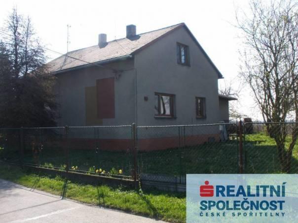 Prodej domu, Bohumín - Šunychl, foto 1 Reality, Domy na prodej | spěcháto.cz - bazar, inzerce