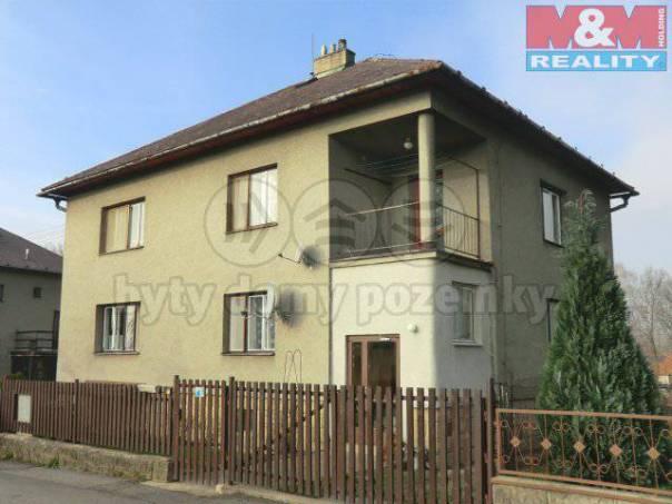 Prodej bytu 3+1, Krhová, foto 1 Reality, Byty na prodej | spěcháto.cz - bazar, inzerce