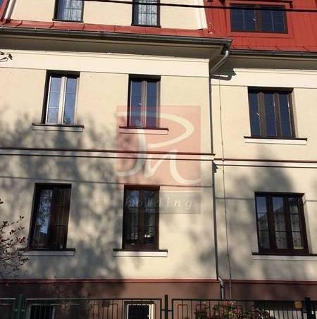 Pronájem bytu 2+1, Hrabůvka, foto 1 Reality, Byty k pronájmu | spěcháto.cz - bazar, inzerce