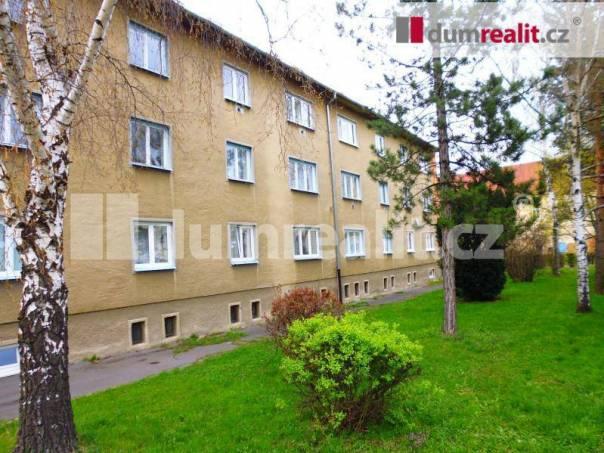 Prodej bytu 2+1, Lubenec, foto 1 Reality, Byty na prodej | spěcháto.cz - bazar, inzerce