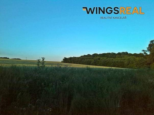 Prodej pozemku, Stará Ves nad Ondřejnicí - Stará Ves, foto 1 Reality, Pozemky | spěcháto.cz - bazar, inzerce