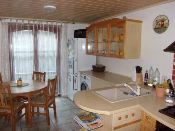 Prodej domu 5+1, Choceň, foto 1 Reality, Domy na prodej | spěcháto.cz - bazar, inzerce