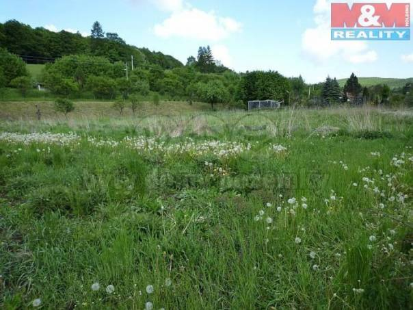 Prodej pozemku, Stupava, foto 1 Reality, Pozemky | spěcháto.cz - bazar, inzerce