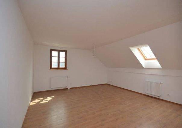 Prodej bytu 2+kk, Plzeň - Lobzy, foto 1 Reality, Byty na prodej | spěcháto.cz - bazar, inzerce