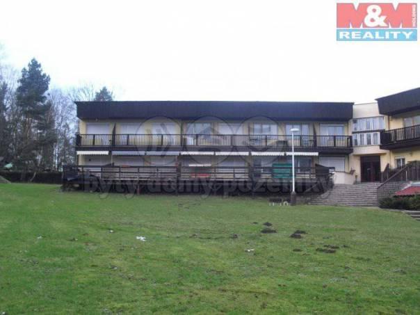 Prodej bytu 2+kk, Slapy, foto 1 Reality, Byty na prodej | spěcháto.cz - bazar, inzerce