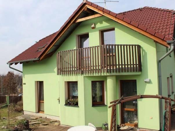 Prodej domu, Dalovice - Všeborovice, foto 1 Reality, Domy na prodej | spěcháto.cz - bazar, inzerce