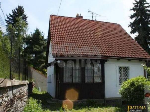 Prodej domu, Krhanice, foto 1 Reality, Domy na prodej | spěcháto.cz - bazar, inzerce