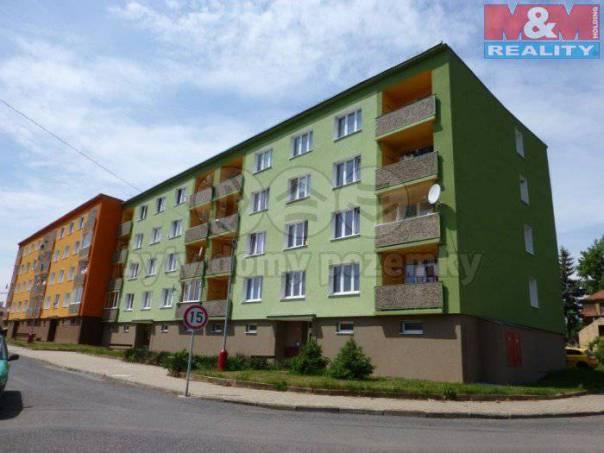 Prodej bytu 2+1, Kryry, foto 1 Reality, Byty na prodej | spěcháto.cz - bazar, inzerce