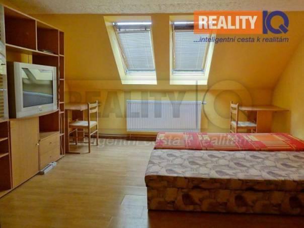 Pronájem bytu 4+1, Brno - Obřany, foto 1 Reality, Byty k pronájmu | spěcháto.cz - bazar, inzerce