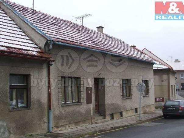 Prodej domu, Kostelec nad Orlicí, foto 1 Reality, Domy na prodej | spěcháto.cz - bazar, inzerce