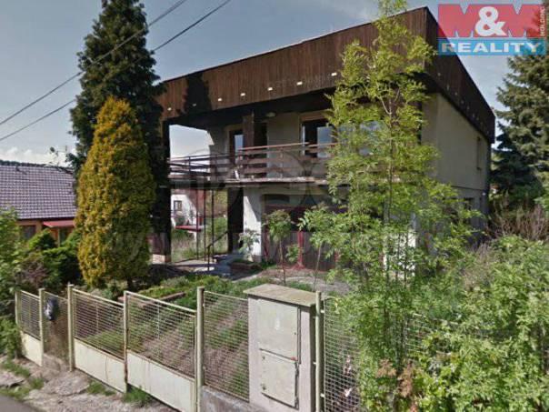 Prodej domu, Nový Jičín, foto 1 Reality, Domy na prodej   spěcháto.cz - bazar, inzerce