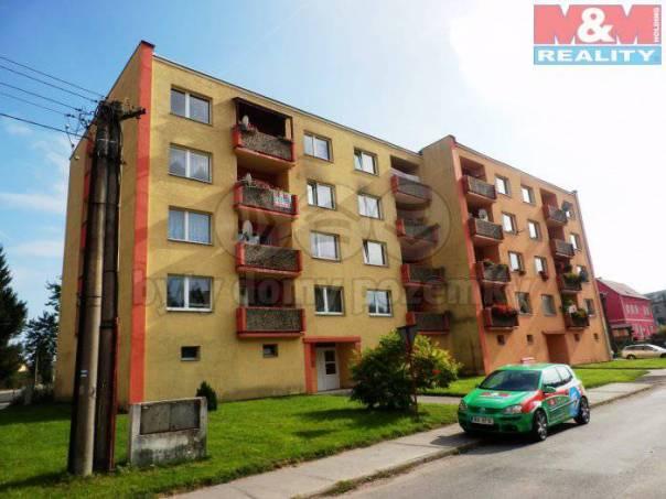 Prodej bytu 4+1, Hazlov, foto 1 Reality, Byty na prodej | spěcháto.cz - bazar, inzerce