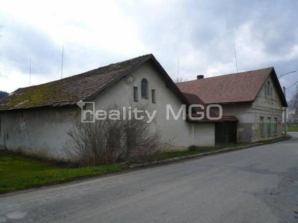 Prodej domu, Velká Skrovnice, foto 1 Reality, Domy na prodej | spěcháto.cz - bazar, inzerce