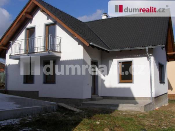 Prodej domu, Boršov nad Vltavou, foto 1 Reality, Domy na prodej | spěcháto.cz - bazar, inzerce