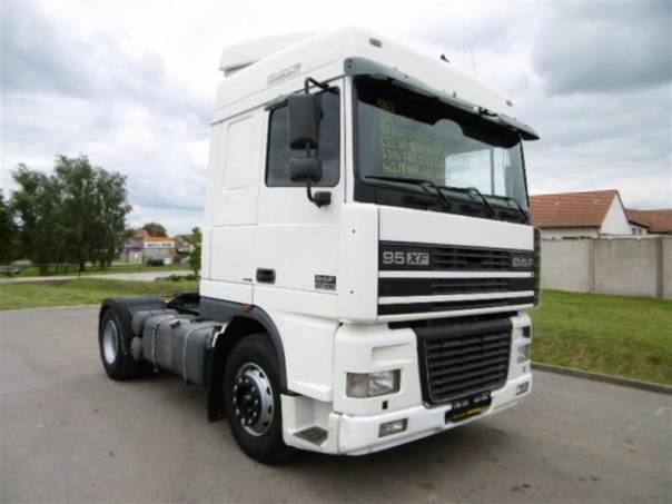 95XF 430 (ID 9863), foto 1 Užitkové a nákladní vozy, Nad 7,5 t | spěcháto.cz - bazar, inzerce zdarma