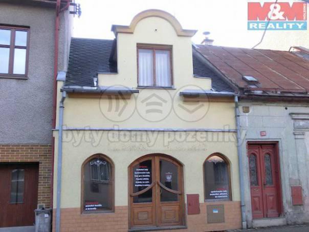 Prodej domu, Letohrad, foto 1 Reality, Domy na prodej | spěcháto.cz - bazar, inzerce