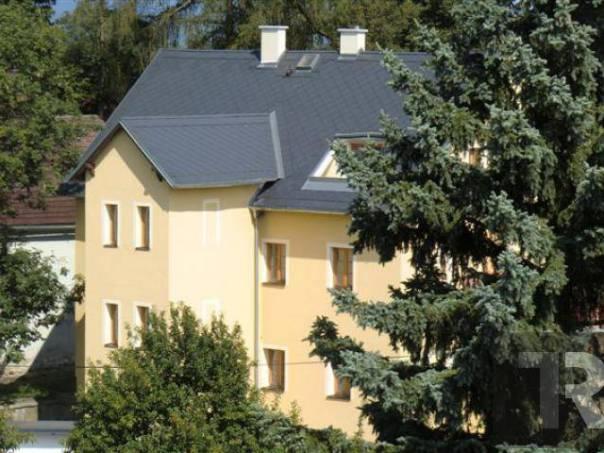 Prodej bytu 3+kk, Karlovy Vary - Olšová Vrata, foto 1 Reality, Byty na prodej | spěcháto.cz - bazar, inzerce