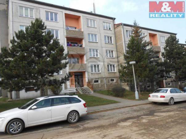 Prodej bytu 4+1, Jesenice, foto 1 Reality, Byty na prodej | spěcháto.cz - bazar, inzerce