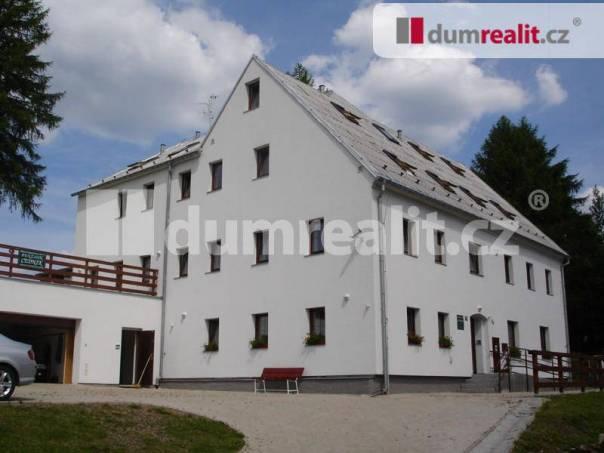 Prodej nebytového prostoru, Kovářská, foto 1 Reality, Nebytový prostor | spěcháto.cz - bazar, inzerce
