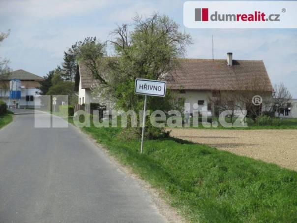 Prodej pozemku, Chotětov, foto 1 Reality, Pozemky | spěcháto.cz - bazar, inzerce