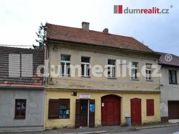 Prodej domu, Rožmitál pod Třemšínem, foto 1 Reality, Domy na prodej | spěcháto.cz - bazar, inzerce
