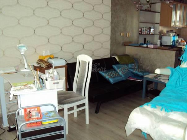 Prodej bytu 1+kk, Karlovy Vary, foto 1 Reality, Byty na prodej | spěcháto.cz - bazar, inzerce