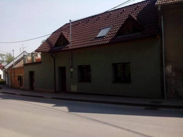 Prodej domu 5+1, Rousínov - Rousínovec, foto 1 Reality, Domy na prodej | spěcháto.cz - bazar, inzerce