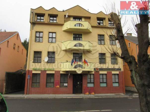 Prodej nebytového prostoru, Březová, foto 1 Reality, Nebytový prostor | spěcháto.cz - bazar, inzerce