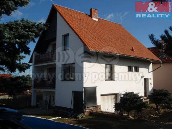 Prodej domu, Chyňava, foto 1 Reality, Domy na prodej | spěcháto.cz - bazar, inzerce