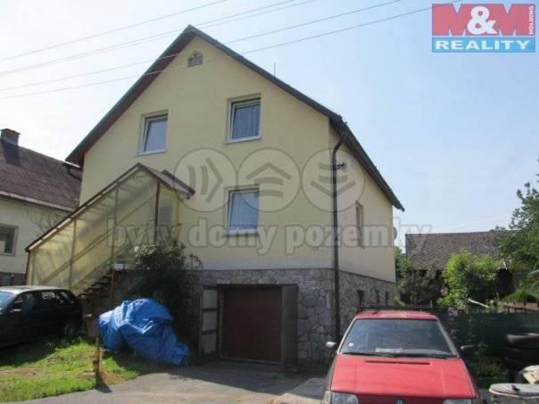 Prodej domu, Velké Losiny, foto 1 Reality, Domy na prodej | spěcháto.cz - bazar, inzerce