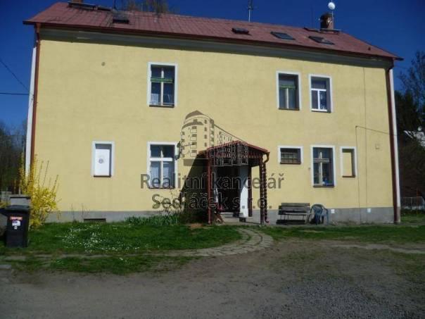 Prodej bytu 2+1, Karlovy Vary - Stará Role, foto 1 Reality, Byty na prodej | spěcháto.cz - bazar, inzerce