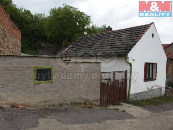 Pronájem domu, Slatina, foto 1 Reality, Domy k pronájmu | spěcháto.cz - bazar, inzerce