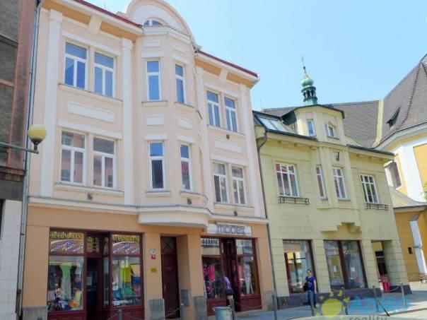 Pronájem bytu 2+1, Přerov - Přerov I-Město, foto 1 Reality, Byty k pronájmu | spěcháto.cz - bazar, inzerce