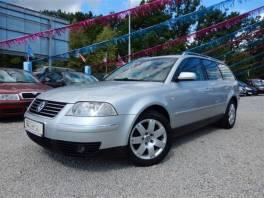 Volkswagen Passat 1.9 TDI 96Kw,HIGLINE , Auto – moto , Automobily  | spěcháto.cz - bazar, inzerce zdarma