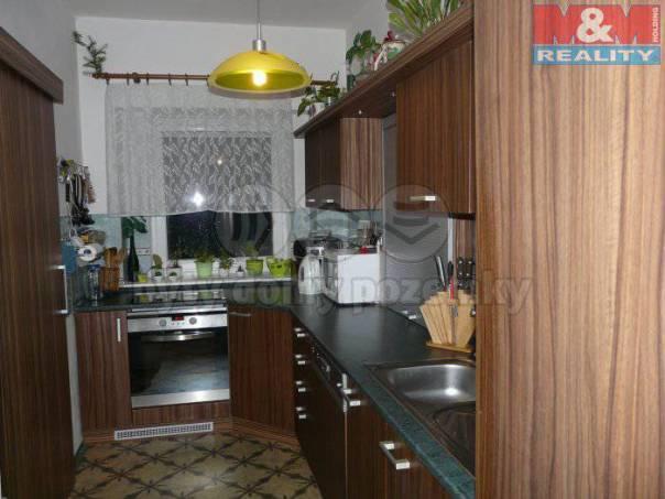 Prodej domu, Petrov nad Desnou, foto 1 Reality, Domy na prodej | spěcháto.cz - bazar, inzerce