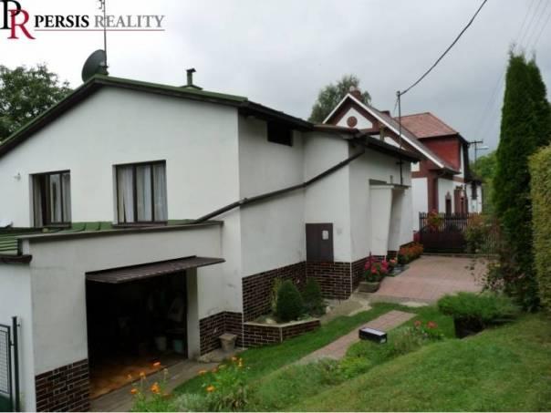 Prodej domu, Jedlá, foto 1 Reality, Domy na prodej | spěcháto.cz - bazar, inzerce