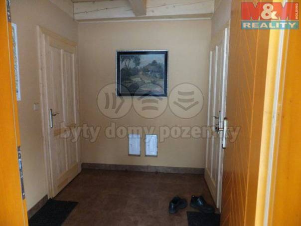 Prodej domu, Velké Karlovice, foto 1 Reality, Domy na prodej   spěcháto.cz - bazar, inzerce