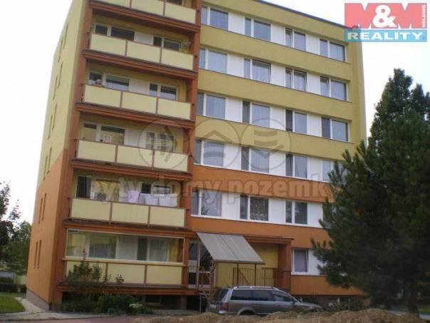 Prodej bytu 3+1, Horní Počaply, foto 1 Reality, Byty na prodej | spěcháto.cz - bazar, inzerce