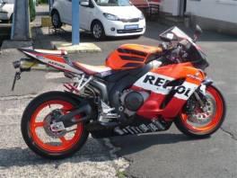 CBR 1000 RR Fireblade FIREBLAD , Auto – moto , Motocykly a čtyřkolky  | spěcháto.cz - bazar, inzerce zdarma