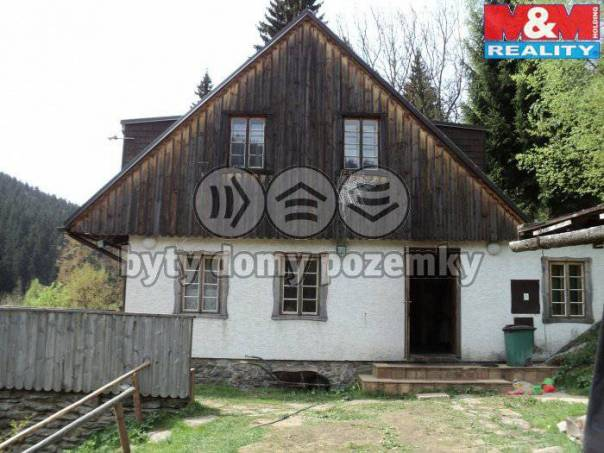 Prodej chaty, Špindlerův Mlýn, foto 1 Reality, Chaty na prodej | spěcháto.cz - bazar, inzerce