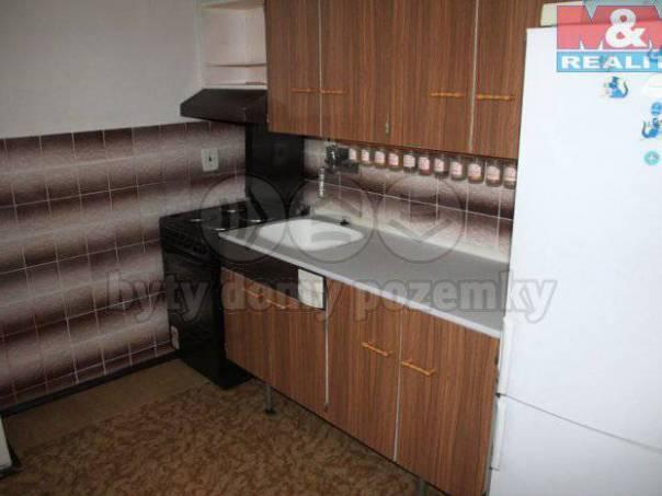 Prodej bytu 1+1, Vlašim, foto 1 Reality, Byty na prodej | spěcháto.cz - bazar, inzerce