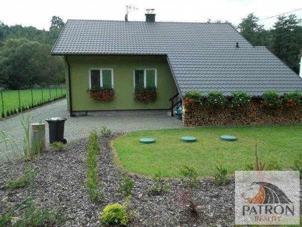 Prodej domu 3+kk, Mladecko, foto 1 Reality, Domy na prodej | spěcháto.cz - bazar, inzerce