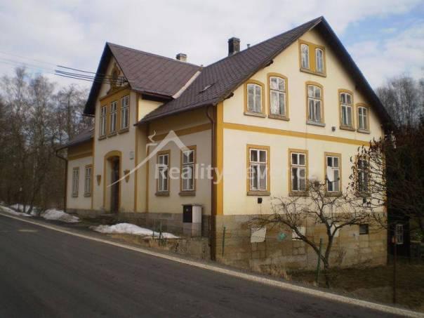Prodej domu, Dolní Poustevna, foto 1 Reality, Domy na prodej | spěcháto.cz - bazar, inzerce