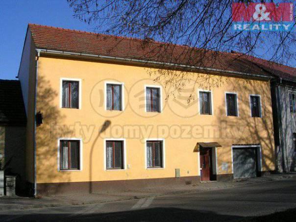 Prodej domu, Bechlín, foto 1 Reality, Domy na prodej | spěcháto.cz - bazar, inzerce
