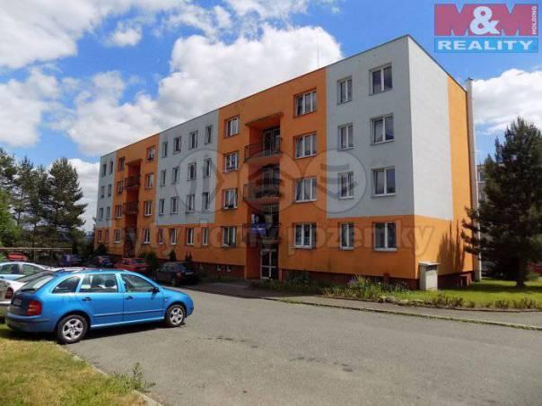 Prodej bytu 1+1, Nepomuk, foto 1 Reality, Byty na prodej | spěcháto.cz - bazar, inzerce